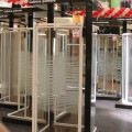 Expo cabines de douche